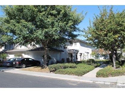 1281 Gotita Way Oxnard, CA MLS# 215017070