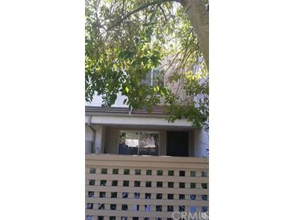 616 Via Colinas  Westlake Village, CA MLS# 215017093