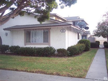 922 Cheyenne Way Oxnard, CA MLS# 215017319