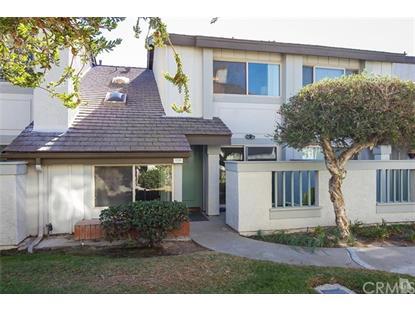 3125 Harbor Boulevard Oxnard, CA MLS# 215017355