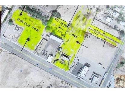 1853 Hobson Way Blythe, CA MLS# 215018256DA