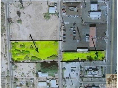 Lovekin Boulevard Blythe, CA MLS# 215021654DA