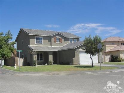 1480 Mesquite Court Blythe, CA MLS# 215022584DA