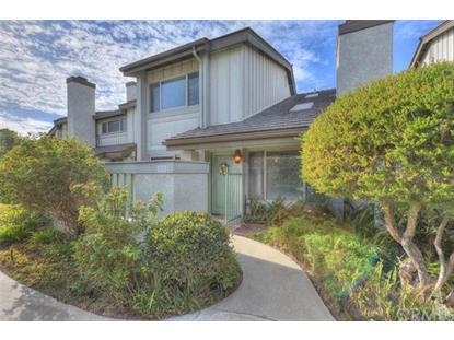 3230 Sunset Lane Oxnard, CA MLS# 216000010