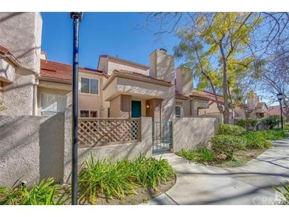 386 Via Colinas  Westlake Village, CA MLS# 216000125