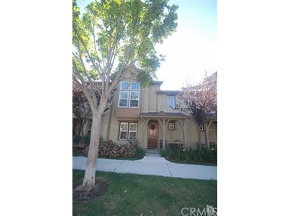 312 Elk River Place Oxnard, CA MLS# 216000330