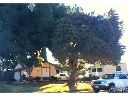 1466 Pride Street Simi Valley, CA MLS# 216000516