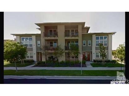 402 Garonne Street Oxnard, CA MLS# 216000575