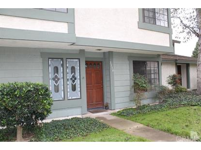 3554 Olds Road Oxnard, CA MLS# 216000609