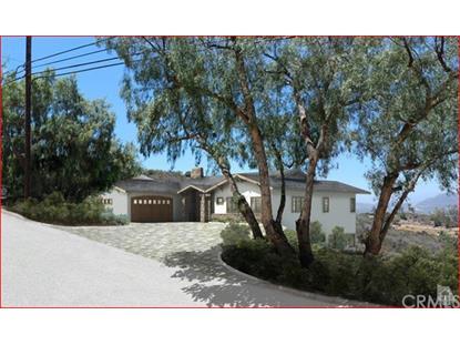 541 South Ventu Park Road Newbury Park, CA MLS# 216000654