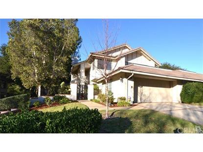 4225 Dan Wood Drive Westlake Village, CA MLS# 216000717