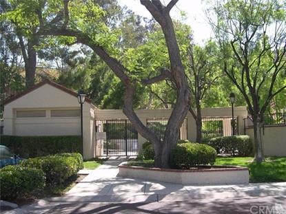 843 Via Colinas  Westlake Village, CA MLS# 216000829