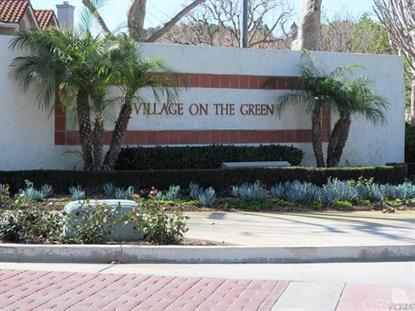 660 Baywood Lane Simi Valley, CA MLS# 216001027