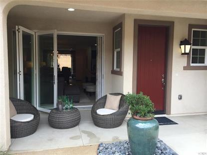 6440 Summit Village Lane Simi Valley, CA MLS# 216001067