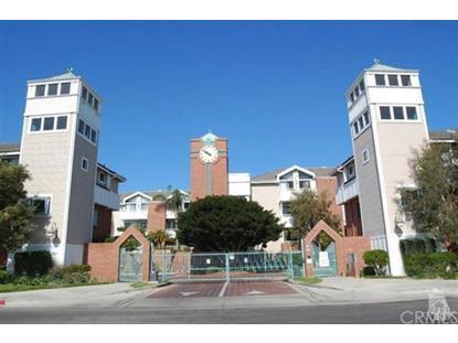 841 South B Street Oxnard, CA MLS# 216001084