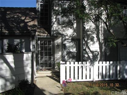 2125 Mandan Place Simi Valley, CA MLS# 216001159