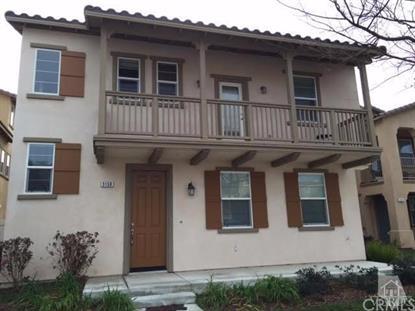 3150 North Ventura Road Oxnard, CA MLS# 216001296