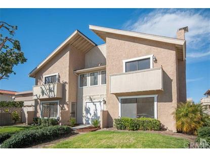 5125 West Wooley Road Oxnard, CA MLS# 216001441