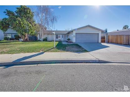 2374 Torrance Street Simi Valley, CA MLS# 216001480