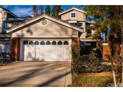 1074 Terrace Hill Circle Westlake Village, CA MLS# 216001622