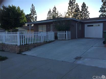 1451 Moreno Drive Simi Valley, CA MLS# 216001883