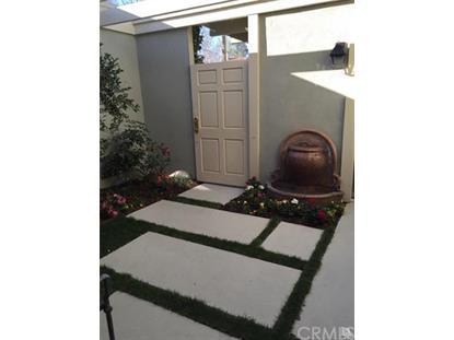 32108 Harborview Lane Westlake Village, CA MLS# 216001909