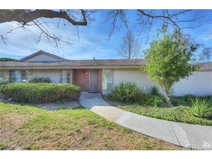 280 West Vineyard Avenue Oxnard, CA MLS# 216002036