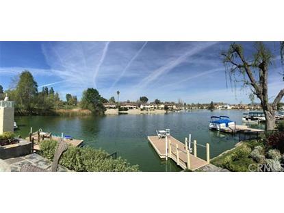 2375 Windward Circle Westlake Village, CA MLS# 216002061