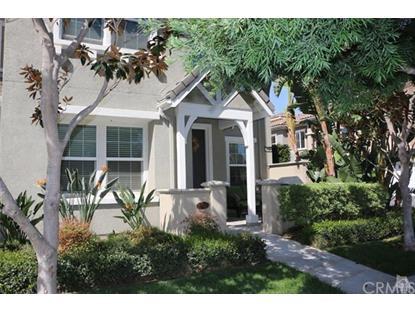 3430 Rockhampton Drive Camarillo, CA MLS# 216002251