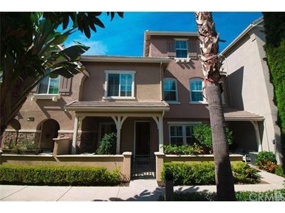 264 Lightwood Street Camarillo, CA MLS# 216002603