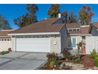 32055 Waterside Lane Westlake Village, CA MLS# 216002711