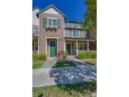 631 FLATHEAD RIVER Street Oxnard, CA MLS# 216002958
