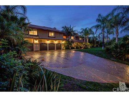 3821 Marks Road Agoura Hills, CA MLS# 216003049