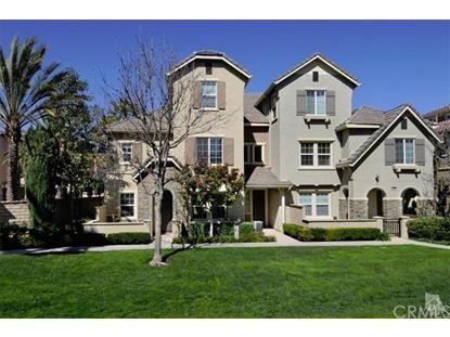 3354 Shadetree Way Camarillo, CA MLS# 216003264