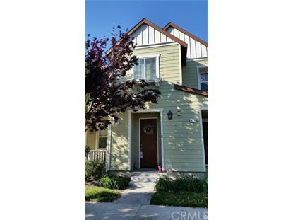 622 Flathead River Street Oxnard, CA MLS# 216003622