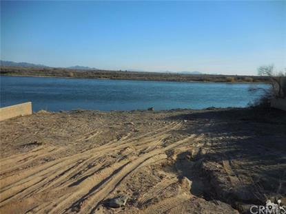 0.50 Acre on Colorado River Road Blythe, CA MLS# 216003623DA