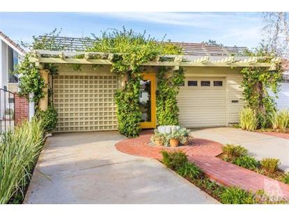 4137 Beachmeadow Lane Westlake Village, CA MLS# 216003684