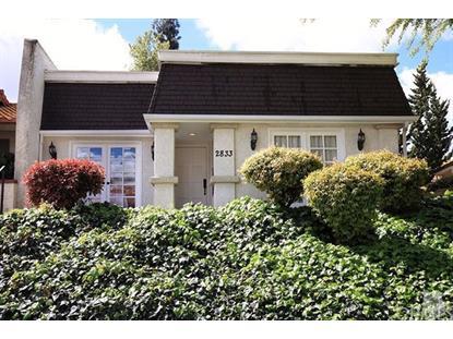 2833 Shoreview Circle Westlake Village, CA MLS# 216003974