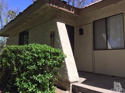 2806 Shoreview Circle Westlake Village, CA MLS# 216004093