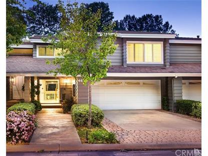 4647 Club View Drive Westlake Village, CA MLS# 216004358