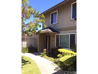 3721 Ketch Avenue Oxnard, CA MLS# 216004580
