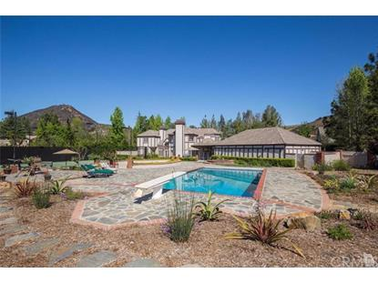 28834 Countryside Drive Agoura Hills, CA MLS# 216004585