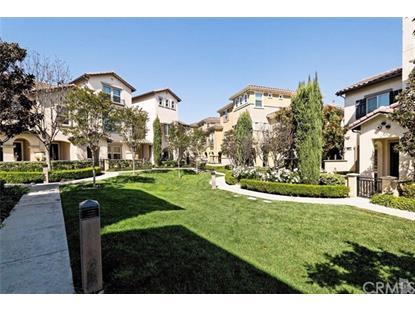 3364 Shadetree Way Camarillo, CA MLS# 216004608