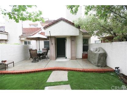891 Via Colinas  Westlake Village, CA MLS# 216004630
