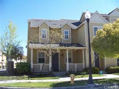 649 Flathead River Street Oxnard, CA MLS# 216004635