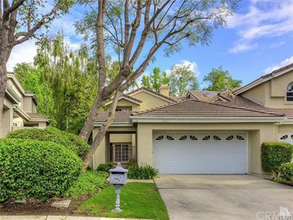 5623 Glenhaven Circle Westlake Village, CA MLS# 216004943