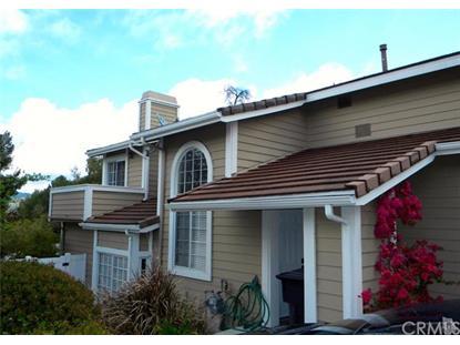 31007 Minute Man  Westlake Village, CA MLS# 216005047