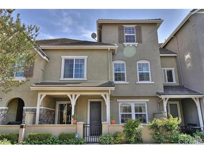 3363 Shadetree Way Camarillo, CA MLS# 216005750
