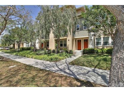 433 Forest Park Boulevard Oxnard, CA MLS# 216005765