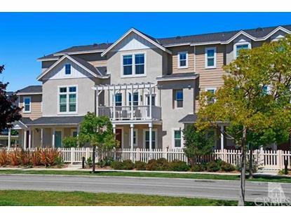 3103 North Oxnard Boulevard Oxnard, CA MLS# 216005814